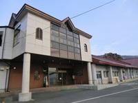 須川高原温泉の詳細