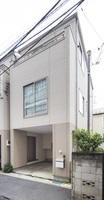 GRIP HOUSE TOKYOの詳細