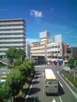 富士グリーンホテルの詳細