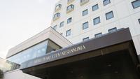 ホテルパールシティ気仙沼の詳細
