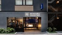 MIMARU東京銀座EAST