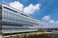 住友不動産ホテル ヴィラフォンテーヌグランド羽田空港の詳細