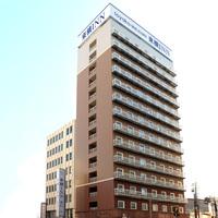 東横イン静岡駅北口の詳細