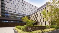 東京ベイ潮見プリンスホテル(2020年9月1日オープン)の詳細