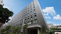 静鉄ホテルプレジオ東京田町(2020年7月3日オープン)の詳細
