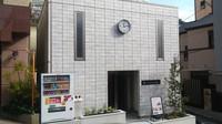 グランドベース長崎駅前