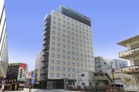 ホテルプリヴェ静岡(2020年9月グランドオープン)の詳細