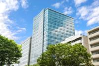ホテルグランバッハ仙台セレクトの詳細