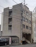 Art Setouchi Triennale Hotel