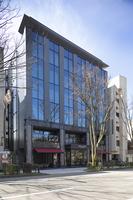 ファーストホテル金沢