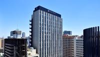 ホテルエルシエント大阪(2020年8月1日OPEN)