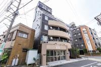 OYO旅館 Wa Style Tokyoの詳細