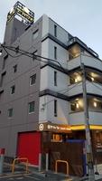 サーティーフォーhotels 相模原駅前の詳細