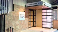 ホテル玄 浜松駅南口の詳細
