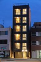 W&M House
