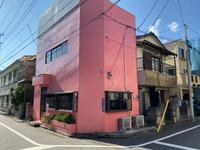 HOTEL Japonicaの詳細