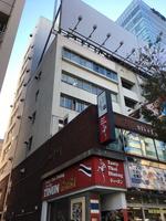 HOTEL Omotesando Stories