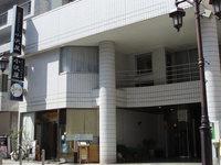 ビジネスホテル小沢屋の詳細
