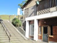 Mountain Home Lodge in Deer Pa