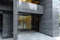 Ostay Umeda Apartment(オーステイ梅田アパートメント)