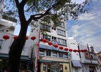 横浜クラシックアパートメントの詳細