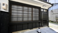 Manabi-stay Matsue