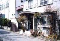 中川旅館<長野県>の詳細