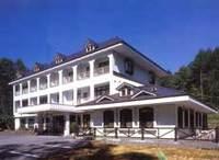 グリーンプラザホテル<長野県>の詳細