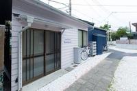 Loco House Kamakura