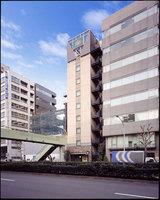 R&Bホテル東日本橋の詳細