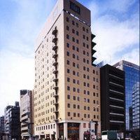 R&Bホテル新横浜駅前の詳細