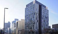 ファーイーストビレッジホテル横浜(2021年6月新規開業)の詳細