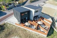 Private villa RESO南城~GRACE~