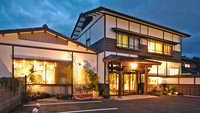 上田温泉 ホテル祥園