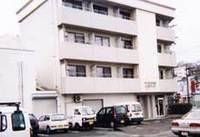 ビジネスホテル 上田パークの詳細