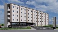 スーパーホテル富士河口湖天然温泉(2021年7月16日グランドオープン)