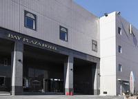 東京ベイプラザホテルの詳細