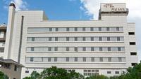ホテル岡谷駅前(BBHホテルグループ)の詳細