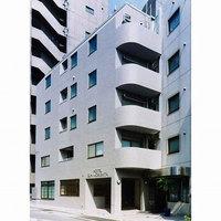 ホテル サン・モリシタの詳細