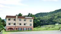 信州 愛和の森ホテル