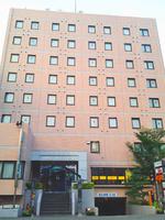大和第一ホテルの詳細