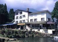 黒姫高原 ホテル若月<長野県>の詳細