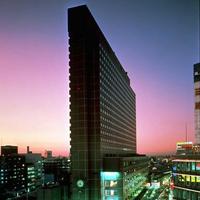 新宿プリンスホテルの詳細