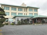 岩滝温泉ホテル 喜楽家