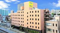スマイルホテル川口(旧 川口センターホテル)の詳細