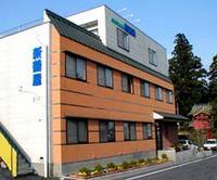 ビジネスの宿 新鶴屋の詳細