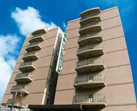 新小岩パークホテルの詳細