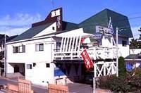 旅館民宿 セイラーズの詳細