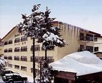 ホテル金栄の詳細