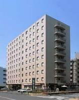 瑞江第一ホテルの詳細